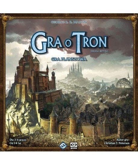 gra-o-tron-2-edycja
