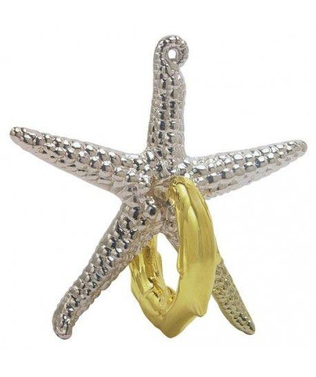 Cast - Łamigłówka Cast Starfish
