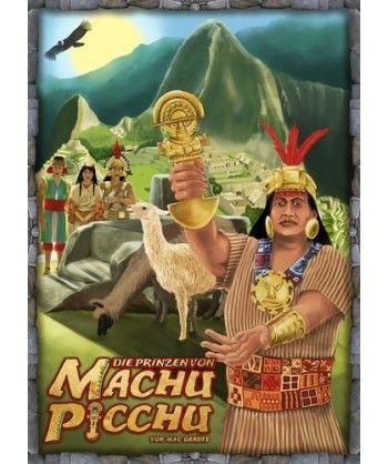 princes-of-machu-picchu