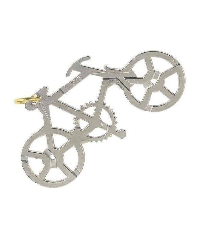 Cast - Łamigłówka Cast Bike