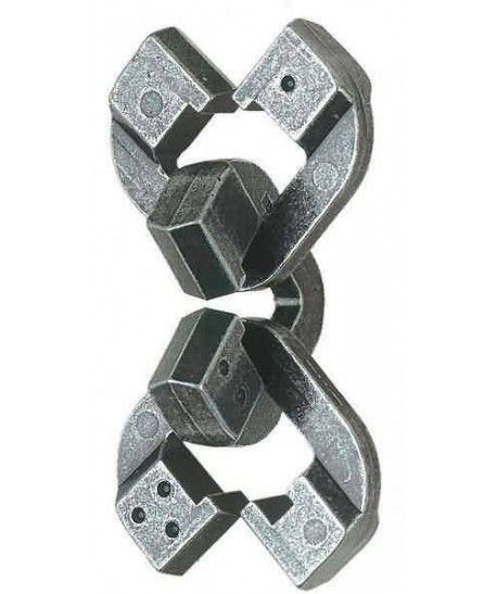 Cast - Łamigłówka Cast Chain