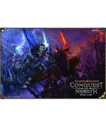 dungeon-dragons-conquest-of-nerath