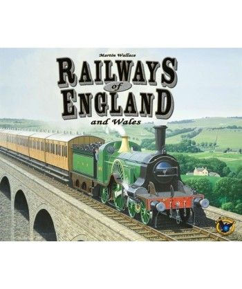 railways-of-england-and-wales