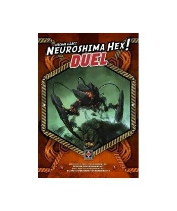 neuroshima-hex-duel