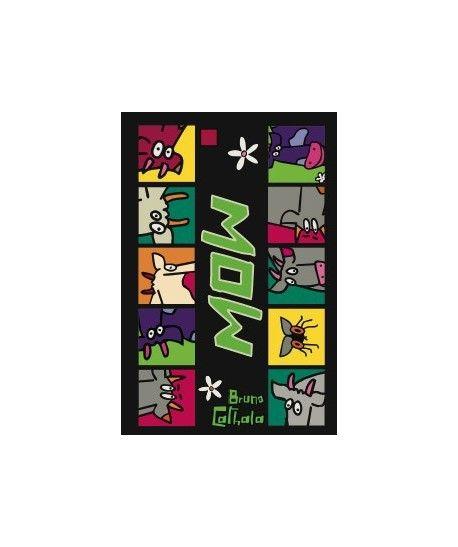 Imprezowe - Mow