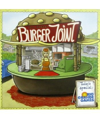 burger-joint