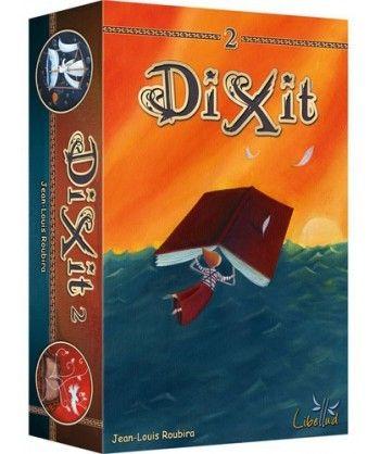 dixit-2