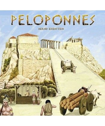 peloponnes-plus-expansion