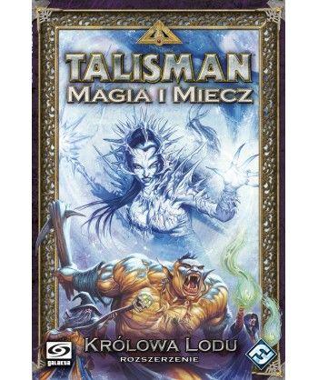 talisman-krolowa-lodu