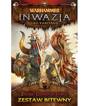 warhammer-inwazja-zguba-derricksburga