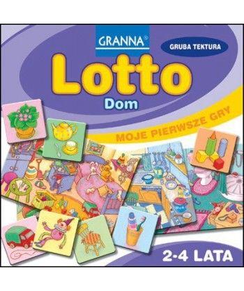 lotto-dom