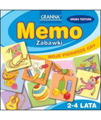 memo-zabawki