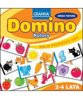 domino-kolory