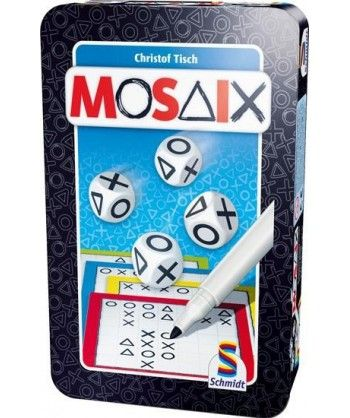 mosaix-w-metalowej-puszce