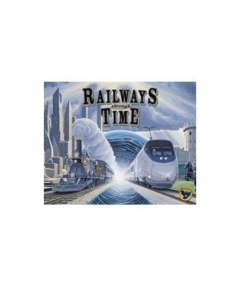 railways-through-time