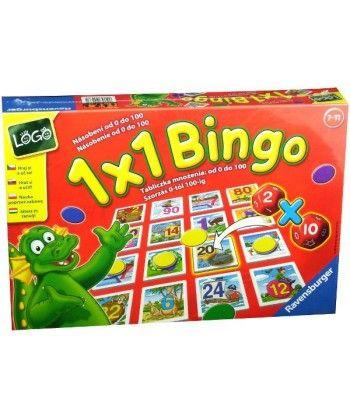 bingo-1x1