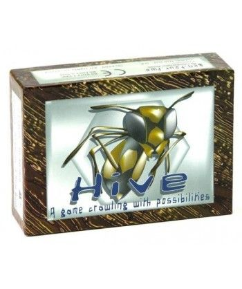 roj-hive-edycja-limitowana