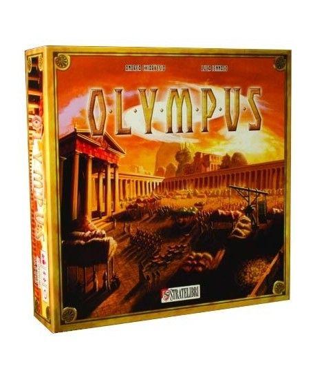 Ekonomiczne - Olympus