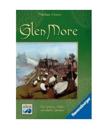glen-more