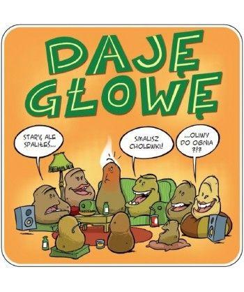 daje-glowe