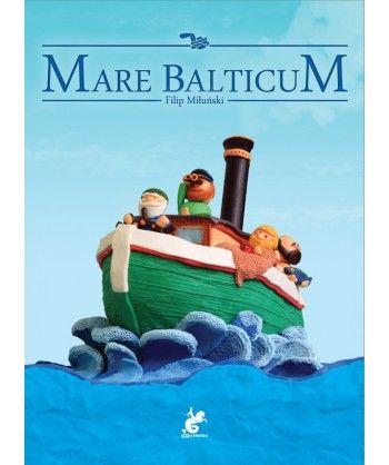 Rodzinne - Mare Balticum