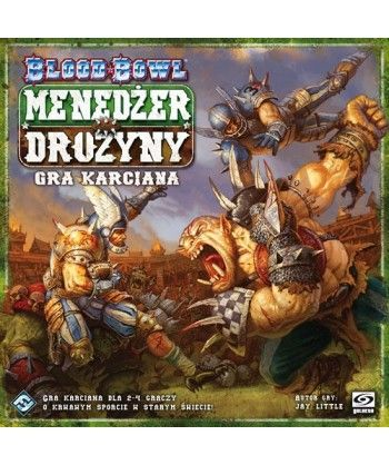 blood-bowl-menedzer-druzyny