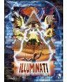 Ekonomiczne - Illuminati Deluxe