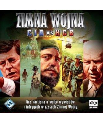 zimna-wojna-cia-vs-kgb