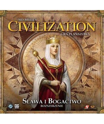 sid-meiers-civilization-slawa-i-bogactwo