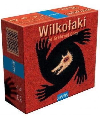wilkolaki-ze-srebrnej-gory