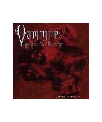 vampire-prince-of-the-city