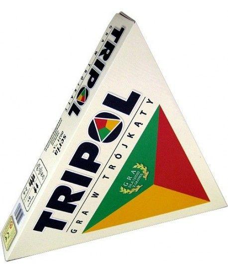 Logiczne - Tripol