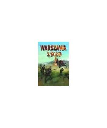 warszawa-wolomin-1920