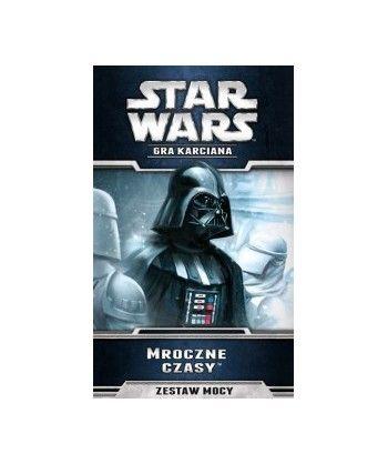 Star Wars: Mroczne czasy