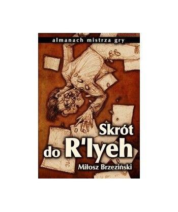 skrot-do-r-yleh