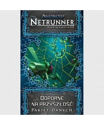 Android: Netrunner -...