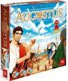 Rodzinne - Augustus