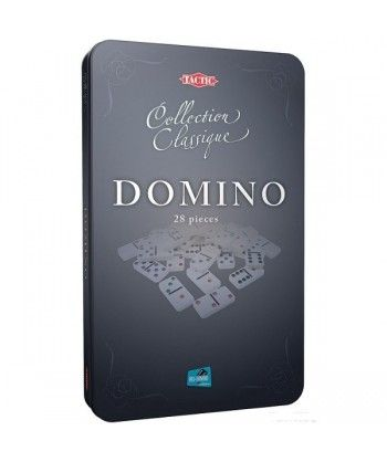 Collection Classique Domino