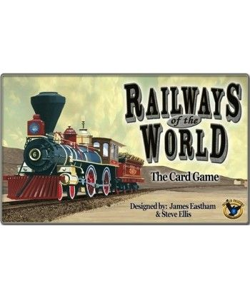 railways-of-the-world-card-game