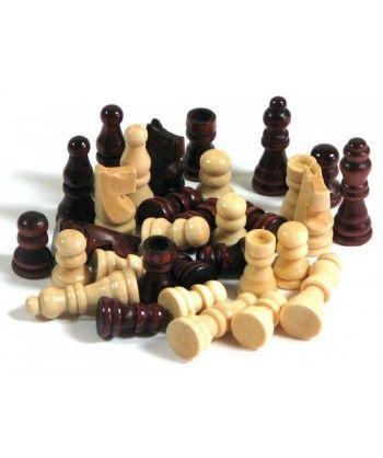 Znalezione obrazy dla zapytania szachy