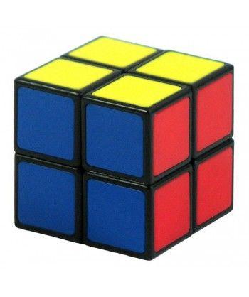 Rubik's - Kostka Rubika 2x2x2 Hex
