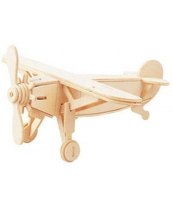 Samolot (Aeroplane)