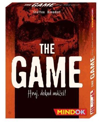 Rodzinne - The Game (Gra)