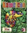 Gry Karciane - Kameleon (wydanie jubileuszowe)