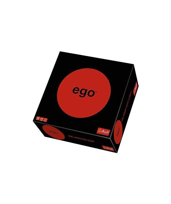 Imprezowe - Ego