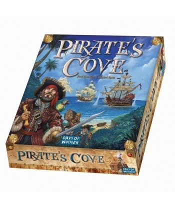 pirate-s-cove