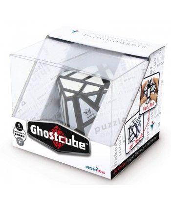 Ghostcube