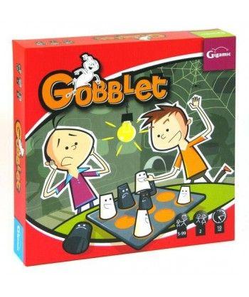 gobblet-kid