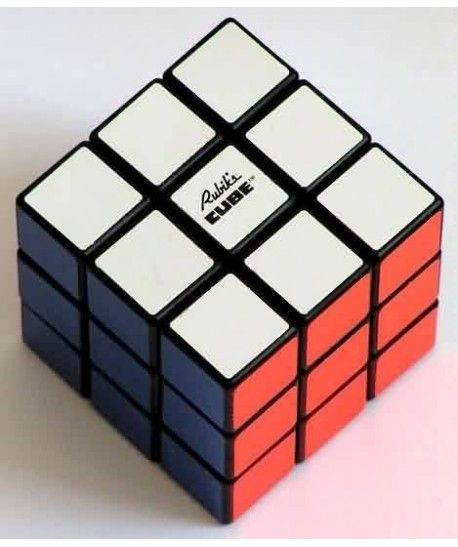 Rubik's - Kostka Rubika 3x3x3 PRO