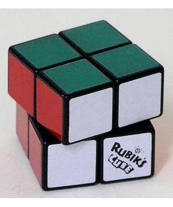 kostka-rubika-2x2x2-pro